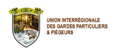 UIGPP GARDES PIEGEURS
